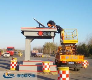 北京昌平工程