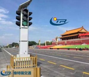 对交通信号灯分类时应注意哪些细节
