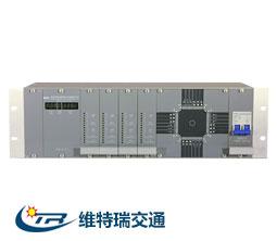 四型多相位有线交通信号控制器