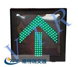 单联方向指示信号灯