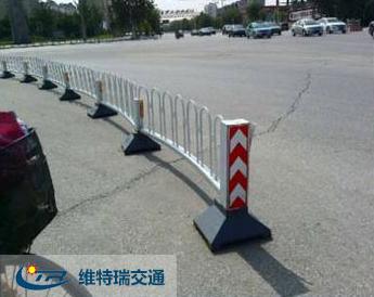 辽宁交通护栏