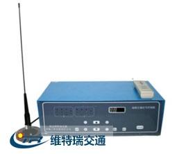 二型多相位有线交通信号控制器
