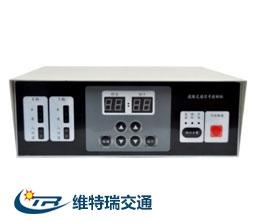 单相位有线交通信号控制机